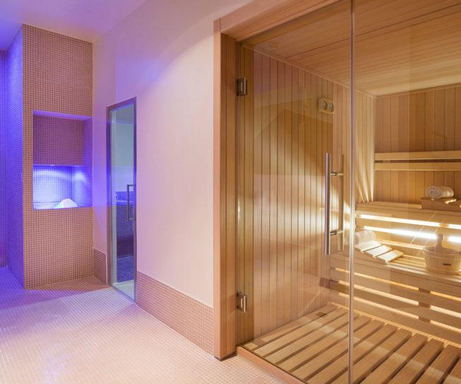 img_spa_sauna