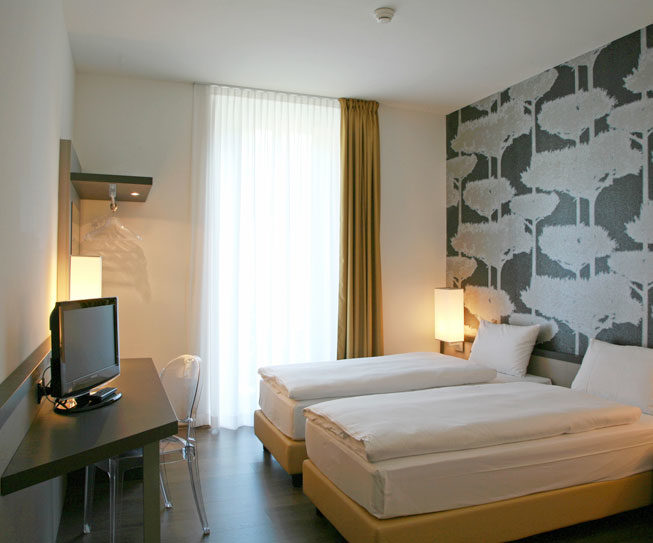 img_hotel_internazionale_twin_room