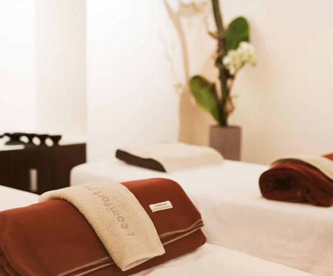 img_spa_massaggio