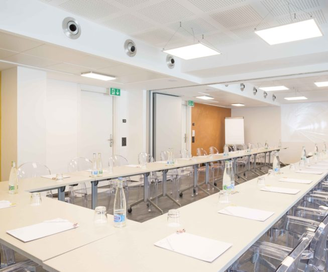 Meeting_Rooms_Hotel_Internazionale_Sala_Rame_Oro_