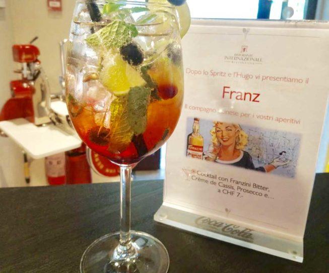 beverage_internazionale