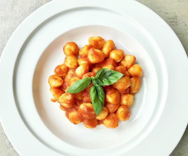 img_ristorante_internazionale_carta_pomeridiana