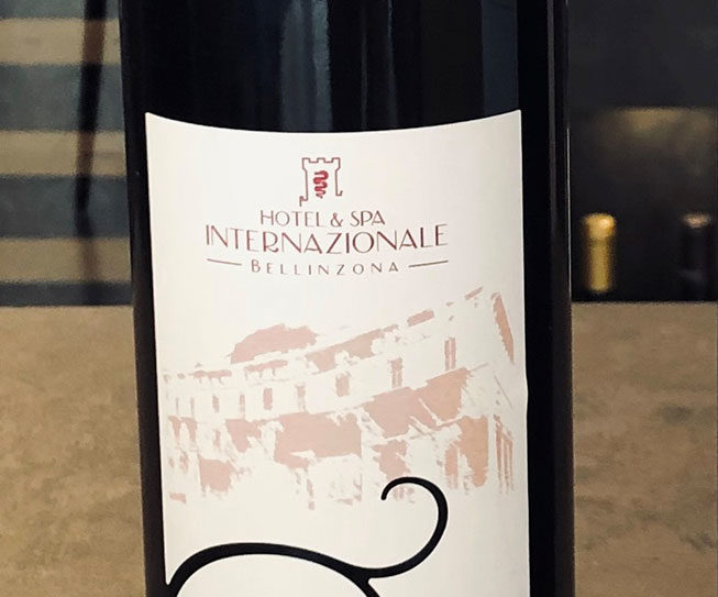 img_vino_internazionale