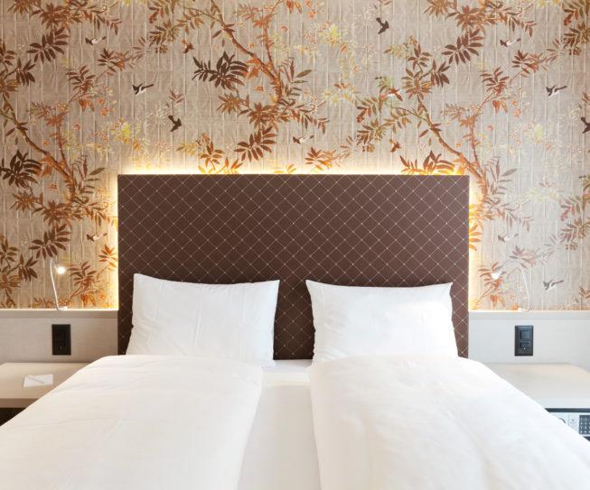hotelinternazionale_2014__0061