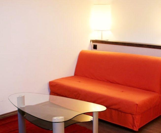 suite divano